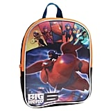 Big Hero 6 Backpack