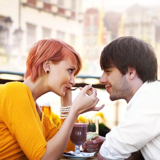Foodie Dating Sites