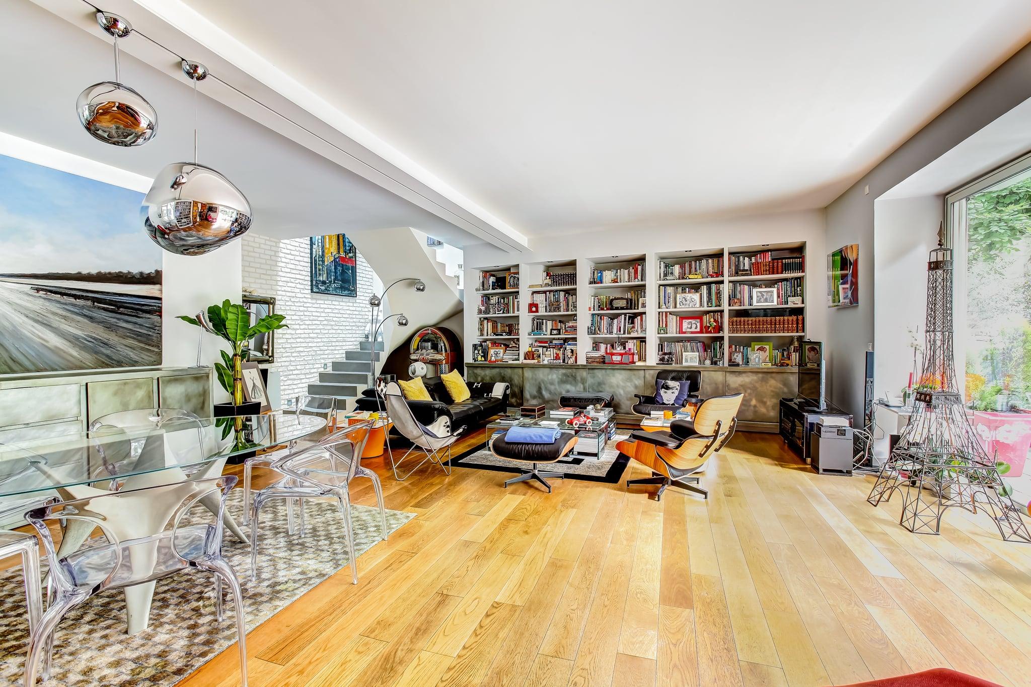 cons of an open concept floor plan popsugar home australia rh popsugar com au