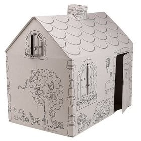 Amazon.com: My Very Own House ($30)