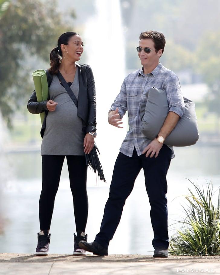 Entourage Spoiler: See Eric and Sloan's Important Couple Milestone!