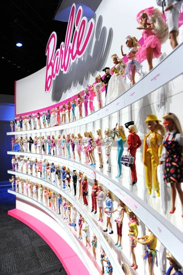 Toy Fair Trends