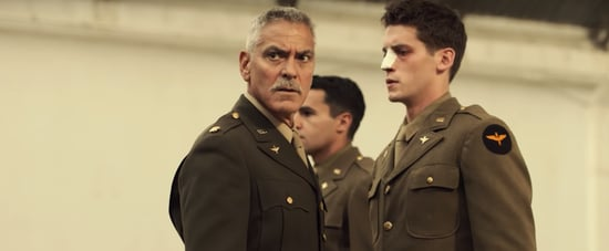 Catch-22 Hulu TV Show Trailer