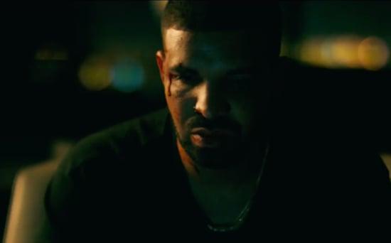 FROM EW: Watch Drake's Views Companion Piece, Short Film Please Forgive Me