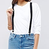 Add some suspenders ($11, originally $14).