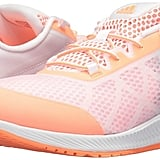 Under $100: Adidas Gymbreaker Bounce Women's Cross Training Shoes