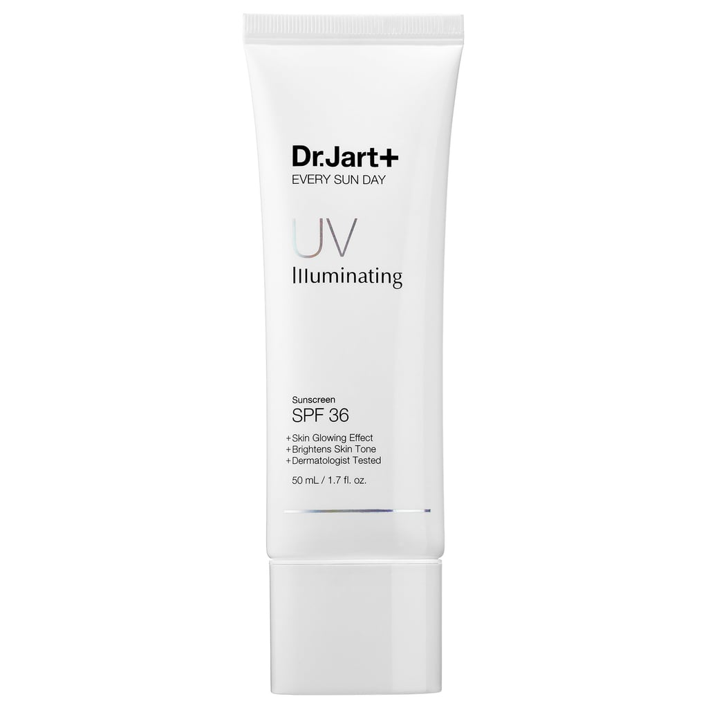 Is dr jart cruelty free