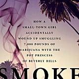 Smoke by Meili Cady