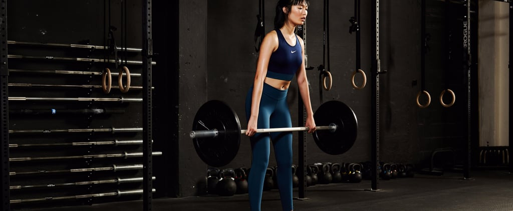 Weightlifting Tips For Beginners