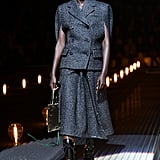 Prada Autumn / Winter 2019 Runway