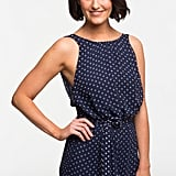 """POPSUGAR AUSTRALIA: How did you first sign up and get involved?  Simone: I watched the first season and at the end, it said: """"Are you looking for love? And if so, apply."""" So I applied online. I took quite a while to answer each question and give it as much detail as possible, and right at the end, my Internet cut out and I lost the whole application! I was like no, I'm going to start again. And I literally sat there for hours. I just had this feeling. So I filled it in again and I guess it was worth it.  PS: Did you take it as a sign to not do it? That's probably what I would've done. Simone: I know, right?  PS: Did you expect to get through?  Simone: No! The first call was a phone interview and I thought I sounded a bit silly, because I started talking to the guy so much. One of his questions was to tell me about your dating life, and I just went on and on and on about all these dates I've been on. I got off the phone and thought, """"Oh my gosh, the guy thinks I'm psycho."""" Then they called me back! I was like """"Oh my god, what are they doing?"""" With each phone call I was like, OK, this is strange . . .  PS: Did you have any hesitations taking it on?  Simone: No, look, I'm very much like what will be will be. It is what it is. And I thought if I keep getting through, I'm going to keep going with it. If they didn't call me back, they didn't call me back – at least I tried. So I just went with it."""