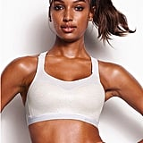 Incredible by Victoria Sport Bra