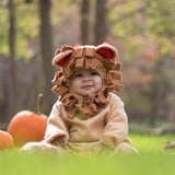 Why This Mom Hates Halloween