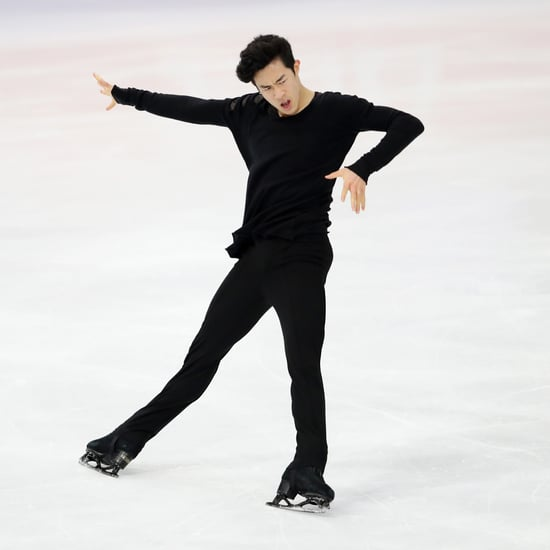 Watch 2021 World Figure Skating Championships Highlights