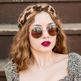 17 Stunning Hair Accessories That Are Trendier Than Middle Parts and Curtain Bangs