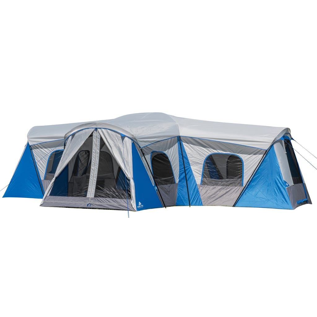 Ozark Trail Hazel Creek 16 Person Family Cabin Tent | Best