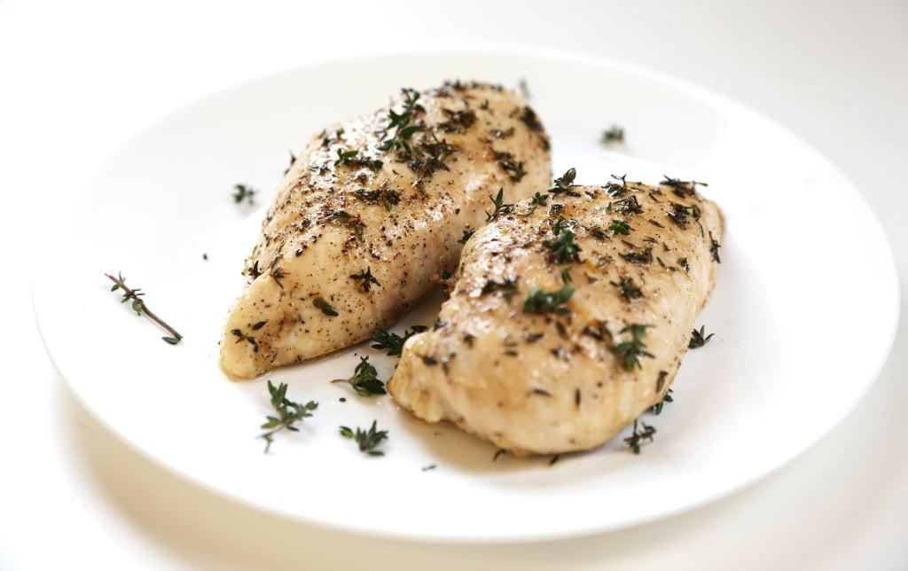 Best Ina Garten Recipes lemon thyme chicken breasts | best ina garten chicken recipes