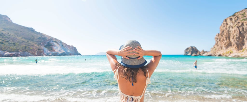 Best Spring Break Travel Tips