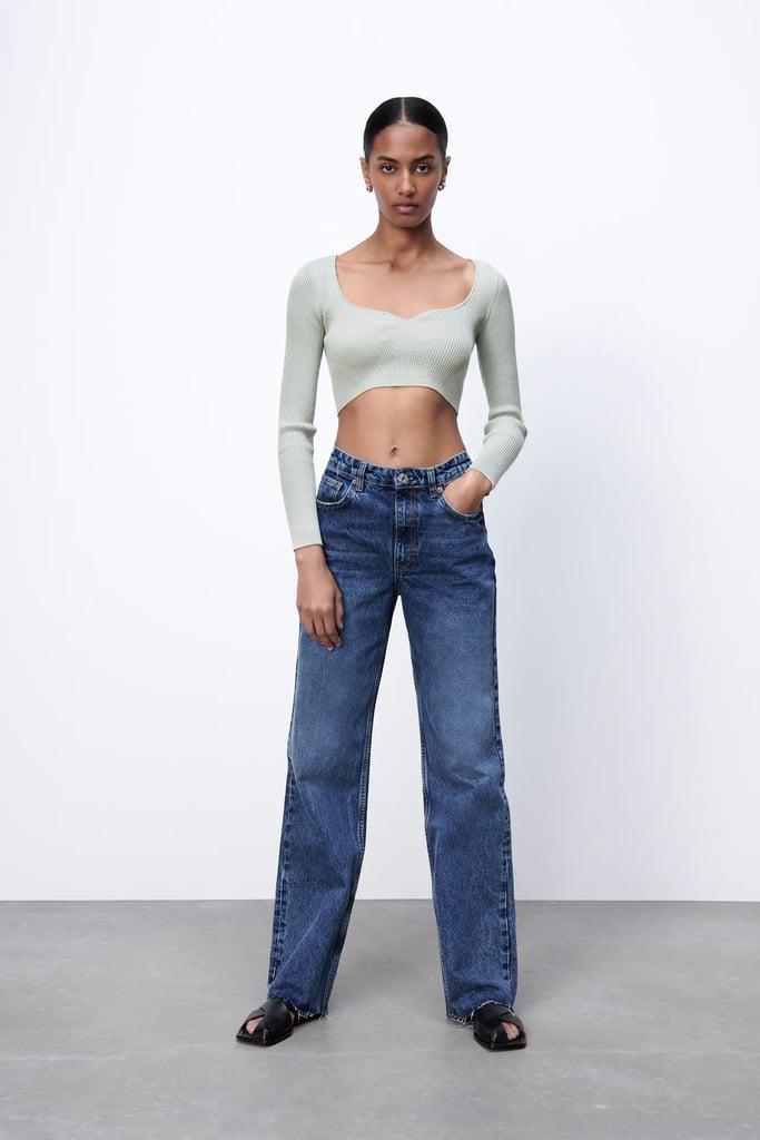 Best Clothes From Zara Under $100