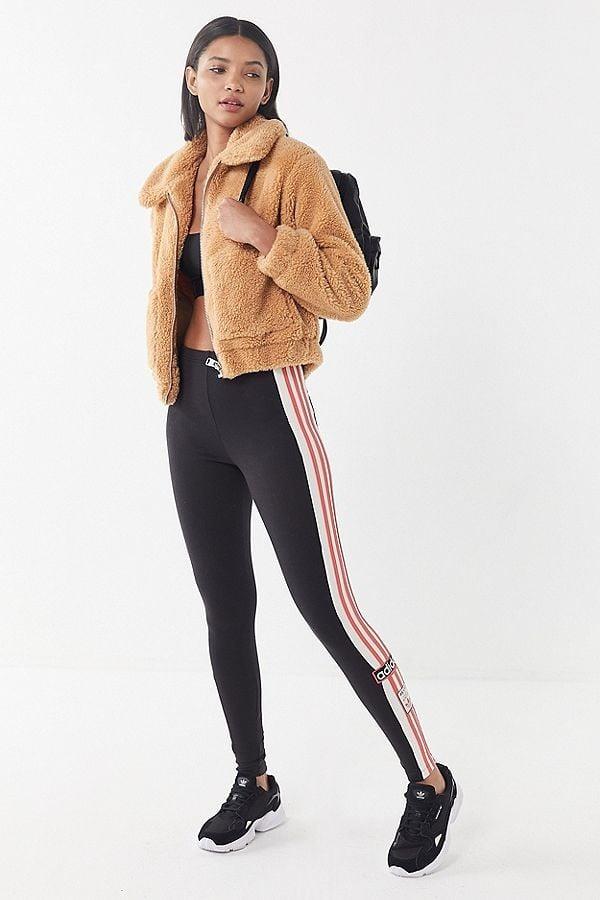 ad973ac263 Best Adidas at Urban Outfitters | POPSUGAR Fashion
