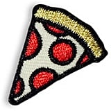 Pizza Patch ($4)