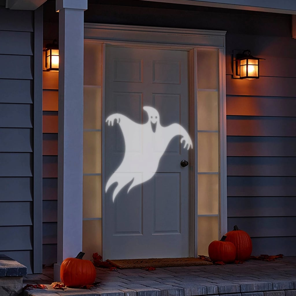 Philips Ghost Halloween LED Projector