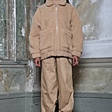 I.AM.GIA Pixie Coat in Caramel