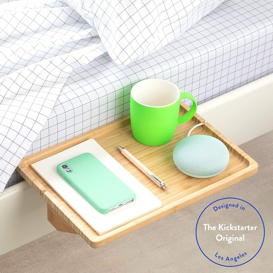 Best Bedside Shelf For Small Bedrooms