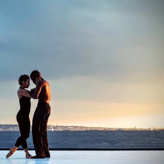 How Dance Can Help Relationships
