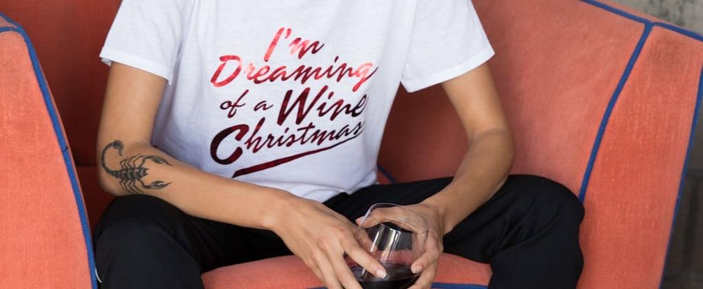 Best Wine Stocking Stuffers