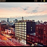 Step Inside Supermodel Gigi Hadid's Fabulous NY Apartment