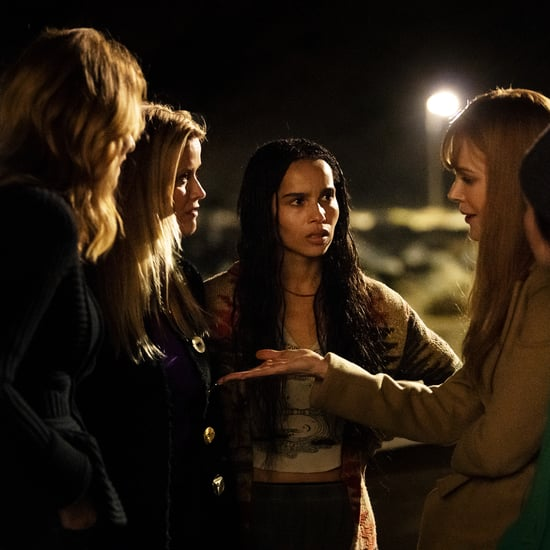Is Big Little Lies Renewed For Season 3?