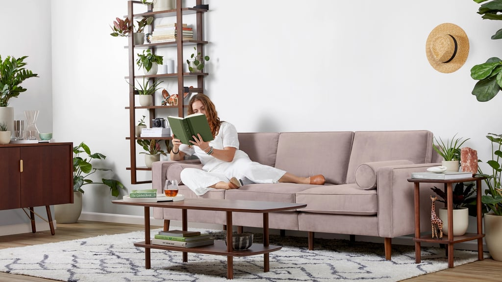 Best and Most Comfortable Modular Sofas 2020