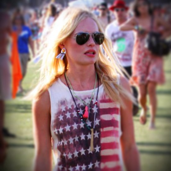 What to Wear on the Fourth of July | Video