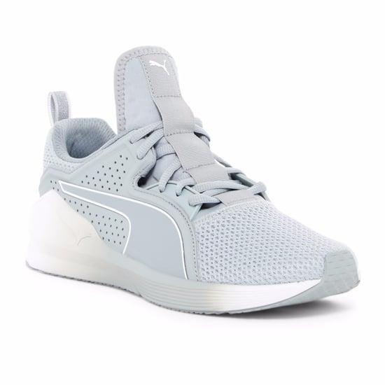 Best Gray Sneakers