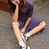 Karhu Fushion 2.0 Sneaker