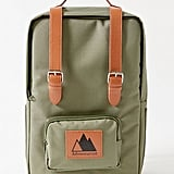 Adventurist Backpack Co. Backpack For College