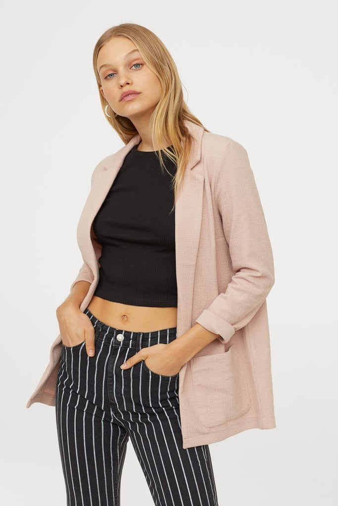 Best Clothes From H&M