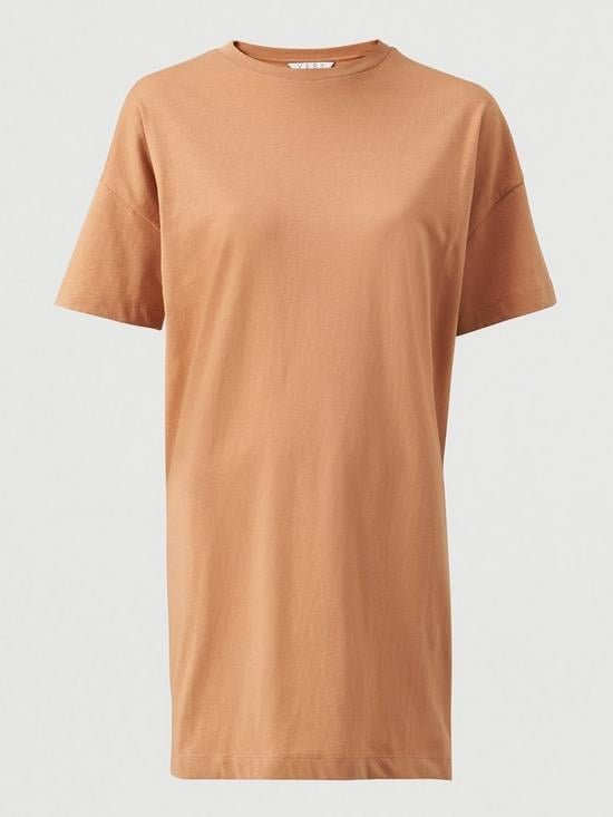 V by Very The Boxy Tunic