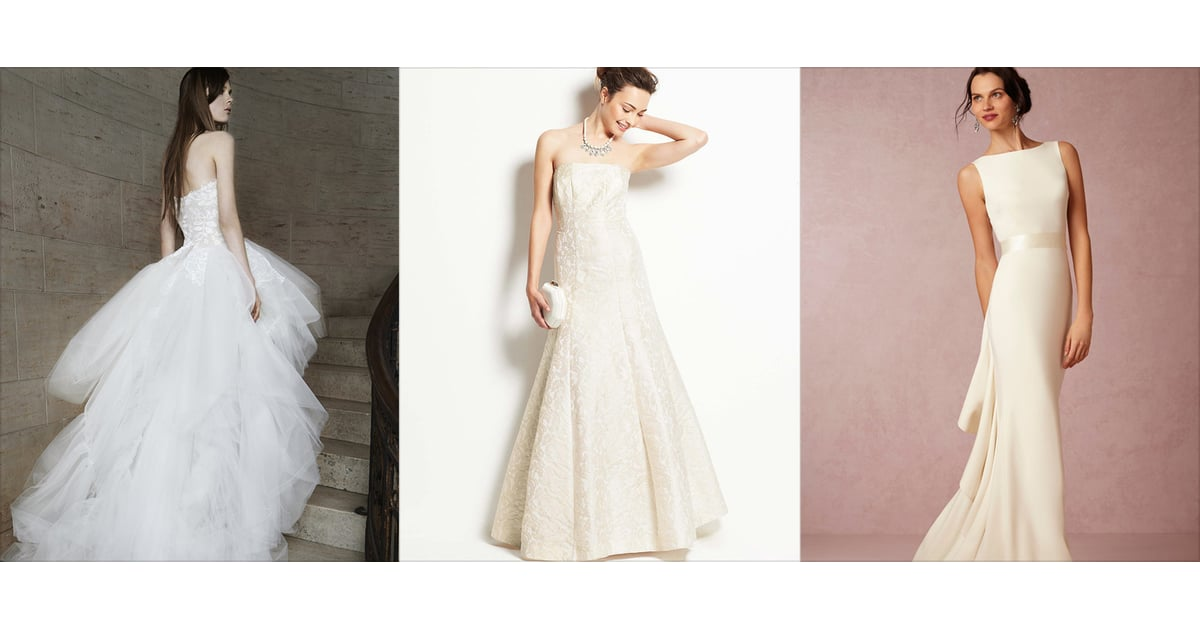 Ann Taylor Wedding Dresses In Store 33 Cool