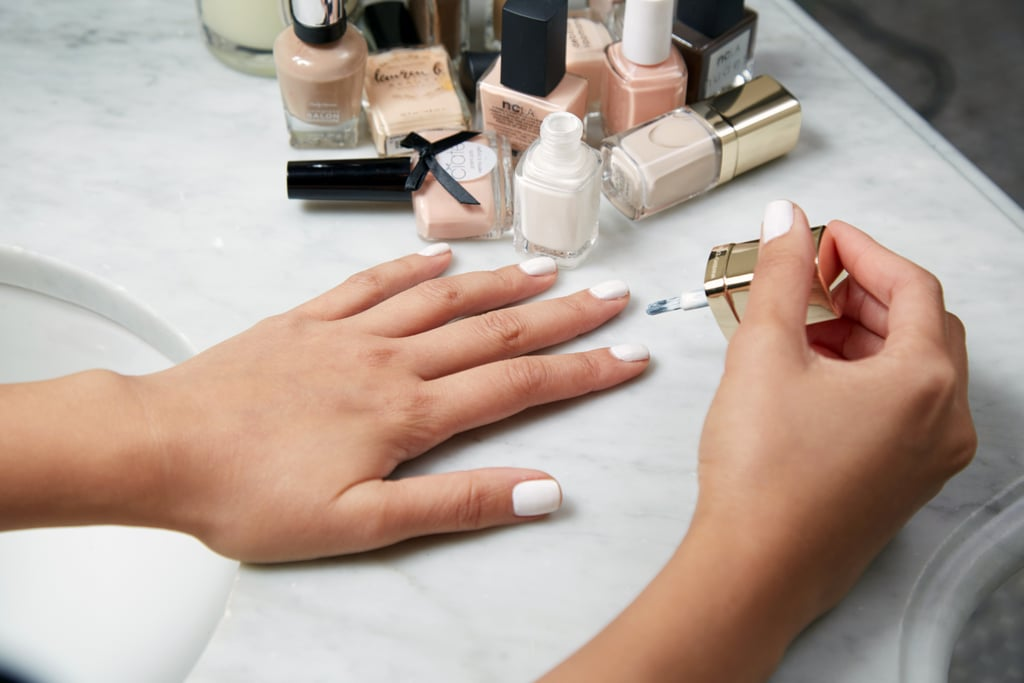 10 Hot New Nail Polishes That Will Complement Your Summer Glow