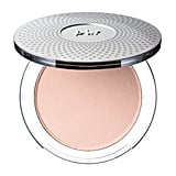 4-in-1 Pressed Mineral Powder Foundation With Skincare Ingredients ($30)