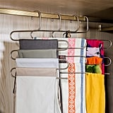 S-Type Clothes Hangers