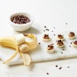 Loaded Banana Slices Recipe