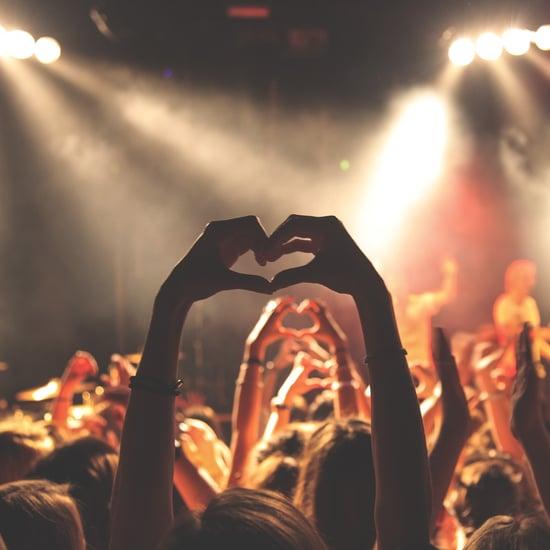 Dubai Free Music Festival Fete de la Musique
