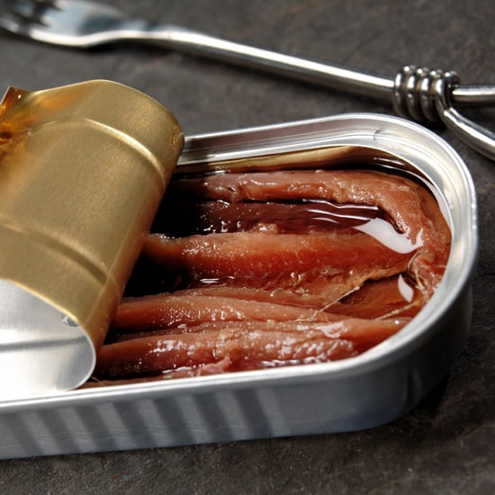 Anchovies: Love Them or Leave Them?
