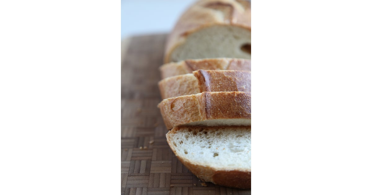 Stock up on baguette boards french home furnishings - Box fa r weihnachtskugeln ikea ...