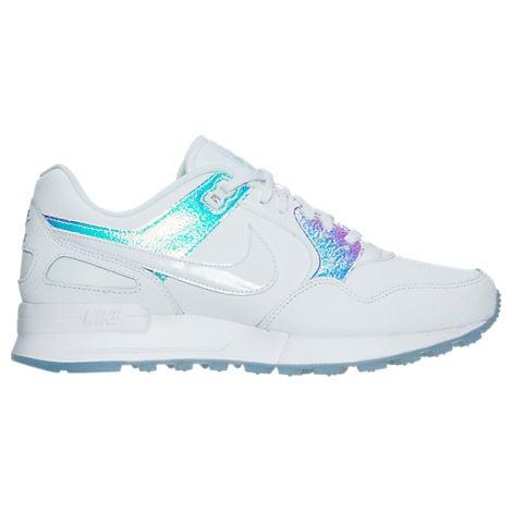 b095607be63 Nike Zoom Air Pegasus 89. Share This Link