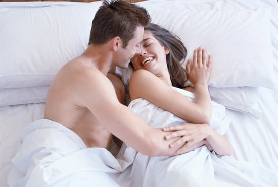 When a with to do what guy cuddling How to