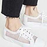 Superga Mattnetw Sneakers